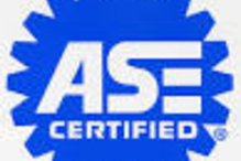 Shadetree Automotive - We Employee ASE Certified Technicians and Master Technicians