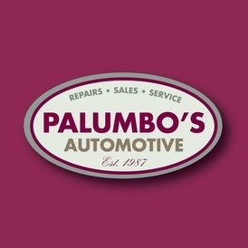 Palumbos Automotive Unlimited