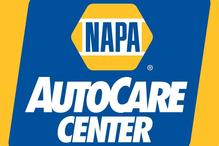 Sal's Auto ER - Only quality parts by trained technicians backed by a 2 year 24,000 mile nationwide warranty.