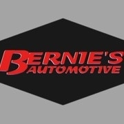 Bernie's Automotive