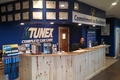 Tunex Complete Car Care - Springville