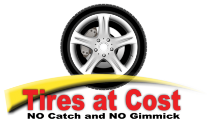 Yeck's Tire & Auto - Yeck's Tire & Auto is the ONLY authorized Tires at Cost Dealer in Nebraska. No Catch & No Gimmick - you pay what we pay - any brand, any size.