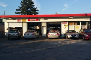 United Auto and Transmission Repair, Inc.