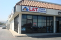 L&T Japanese Automotive Honda/Acura Specialists