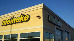 Meineke Car Care Center - The newest Meineke location in Albuquerque and New Mexico! Conveniently located on Interstate 25 and Alameda.