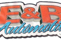 E&B Automotive