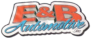 E&B Automotive - E and B Automotive, auto repair experts in Loveland, Colorado