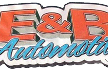 E&B Automotive - E and B Automotive, auto repair experts in Loveland, Colorado