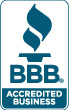 E&B Automotive - E & B Auto is a BBB accredited business