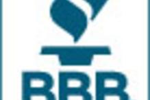 E&B Automotive - E & B Auto is a BBB accredited business
