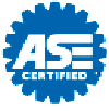 E&B Automotive - ASE Certified technicians at E & B Automotive Inc keep your vehicle running great no matter the age, make or model.