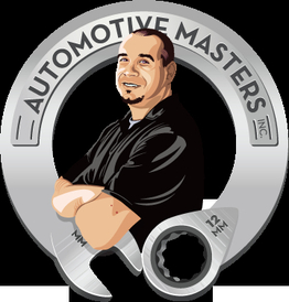 Automotive Masters Inc