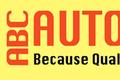 ABC Autotech