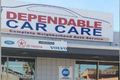 Dependable Car Care