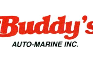 Buddy's Auto - Marine, Inc.