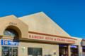 Rancho Auto Service