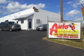 Amazing Auto Repair & Transmission