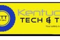 Kentucky Tech and Tire