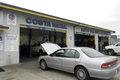 Costa Mesa Auto Service Center