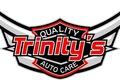 Trinitys Quality Auto Care