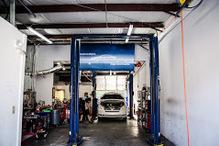 Autossey Automotive