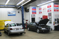CarTech Auto Repair
