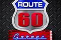 Route 60 Garage