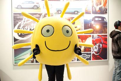 Sunshine Chevrolet