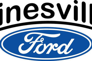 Hinesville Ford
