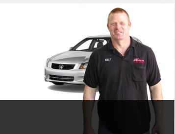 Kelly Automotive