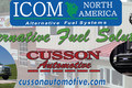 Cusson Automotive