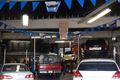 Global Auto Center
