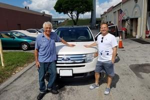 Sandor Kovacs Auto Repairs
