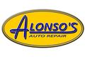Alonso's Auto Repair