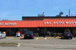 J&L Auto Center