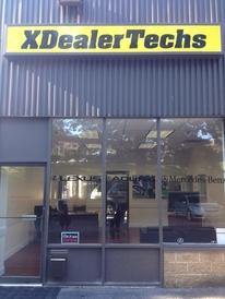 XDealerTechs