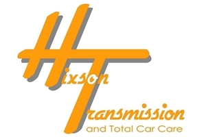 Hixson Transmission & Total Car Care