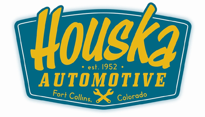 Houska Automotive Services Inc - Established in 1952 the Houska Automotive family is here to help you with all your automotive needs.