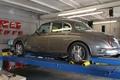Pro Motors Auto