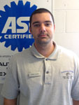 Hometown Garage - Gary - ASE Certified Master Technician, Service Advisor