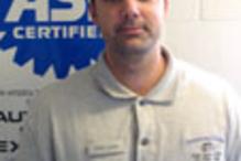 Hometown Garage - Gary - ASE Certified Master Technician, Service Advisor