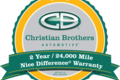 Christian Brothers Automotive - Huntersville