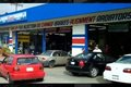 Rantz Auto Center