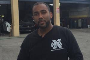 Miami Auto Experts