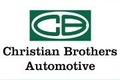 Christian Brothers Automotive - Rufe Snow