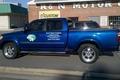 R & N Motor Company
