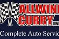Allwine-Curry Repair