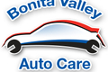Bonita Valley Auto Care