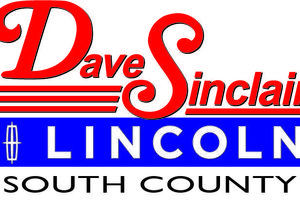 Dave Sinclair Lincoln South