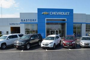 Gastorf Chevrolet